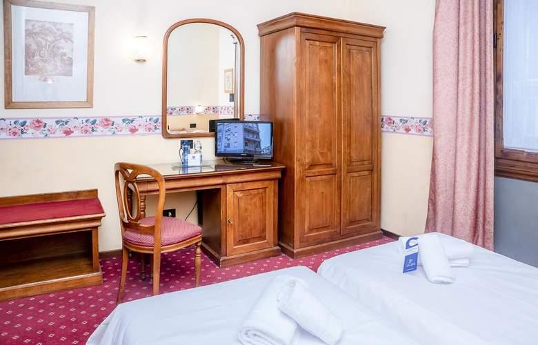 Select Firenze - Room - 6