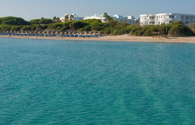 Iberostar Albufera Playa - Beach - 31