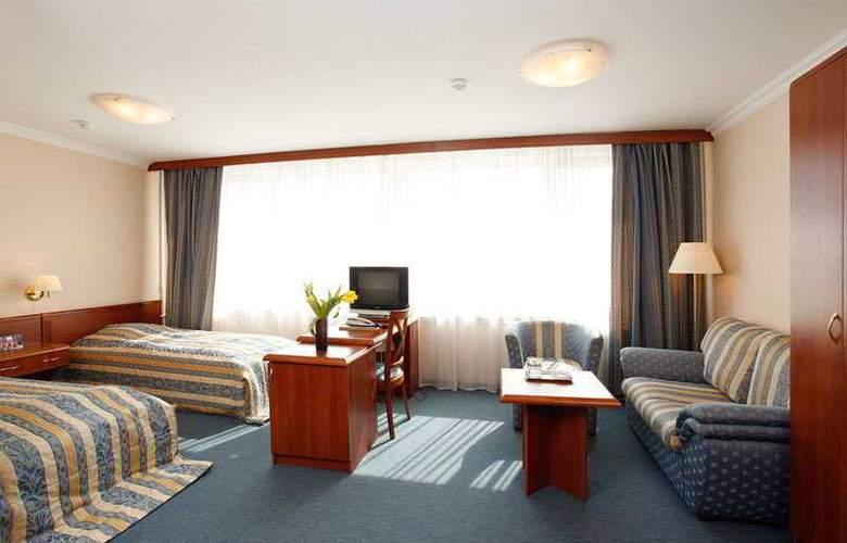 Kaliningrad - Room - 3