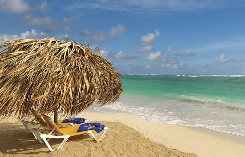 Iberostar Dominicana - Beach - 5