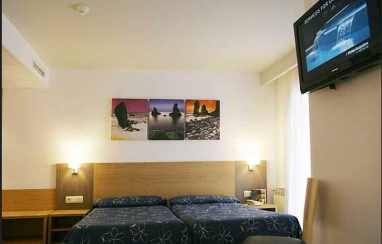 Acapulco - Room - 23