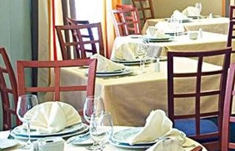 ABC Landilla - Restaurant - 3
