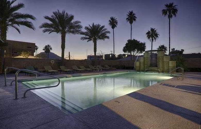 Best Western Sundial - Hotel - 7