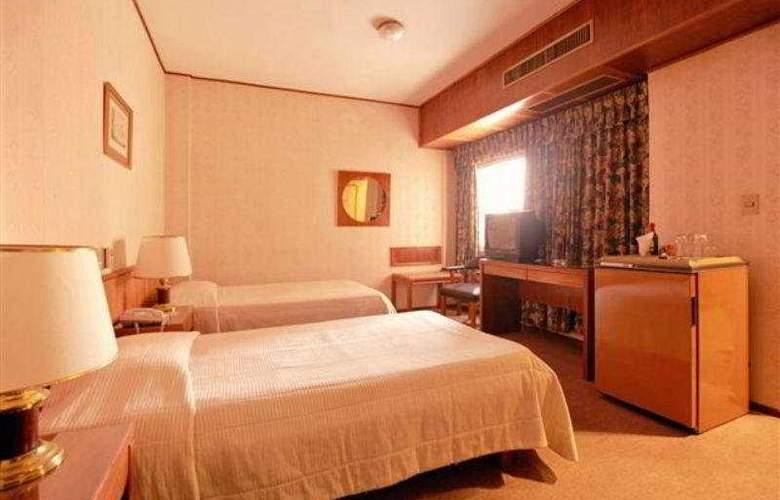 Chaco - Room - 1