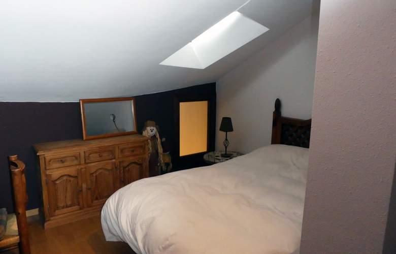 Biescas 3000 - Room - 7