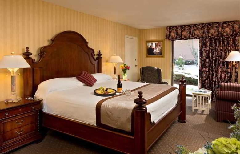 Cape Codder Resort & Spa - Room - 5
