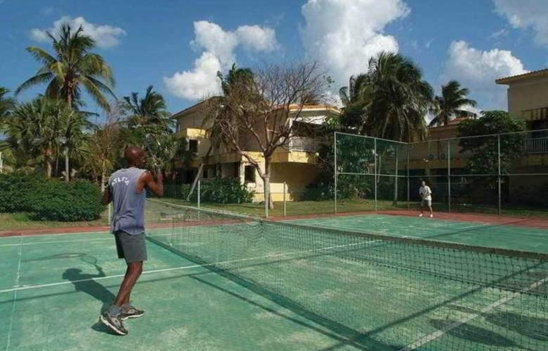 Villa Tortuga  - Sport - 6