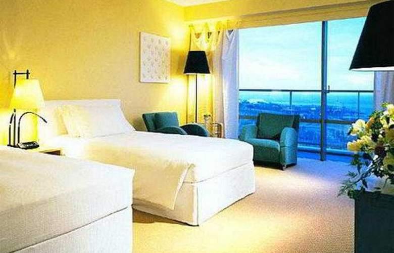 The Westin Awaji Island - Room - 3
