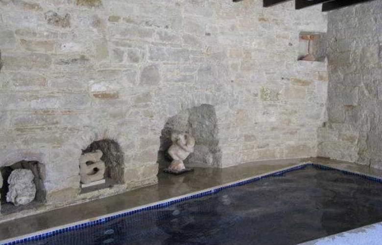 Cyprus Villages - Pool - 4
