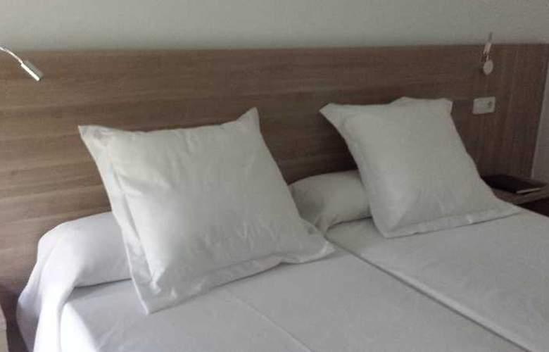 Puerto Azul - Room - 14
