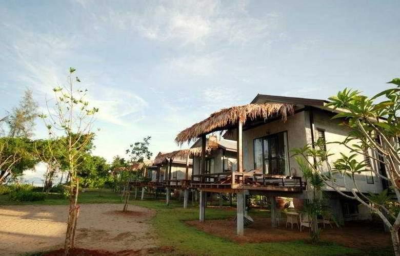 Islanda Village Resort - General - 4