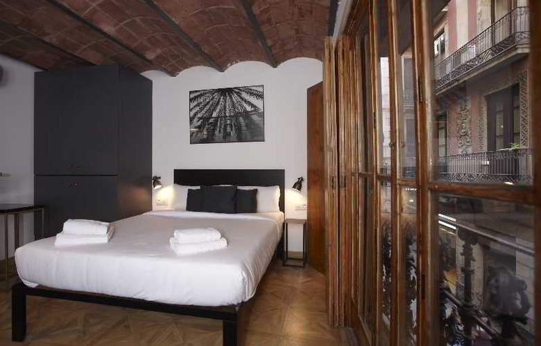 No 18 - The Streets Apartments Barcelona - Room - 46