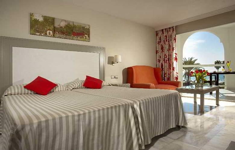 Marinas De Nerja - Room - 25