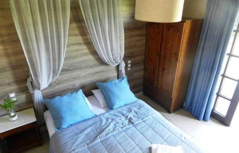 Evangelos Apartments - Room - 11