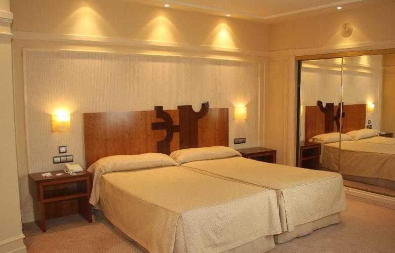 Olid  - Room - 14