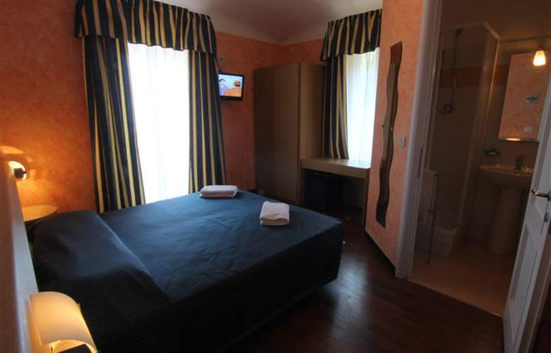 Villa Adele - Room - 5