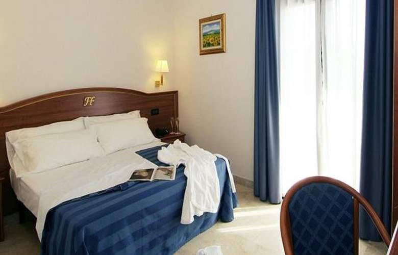 Fashion - Hotel - 4
