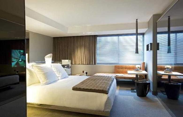 SLS Hotel At Beverly Hills - Hotel - 17