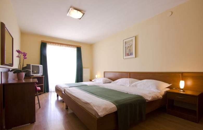 Zvonimir - Room - 1