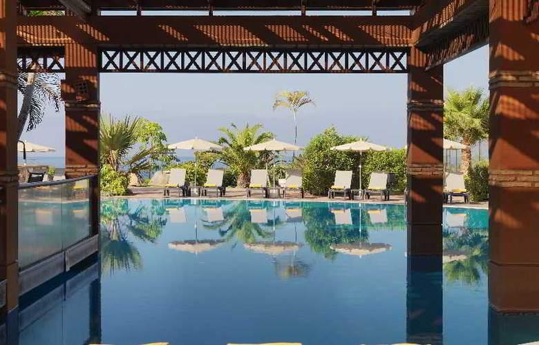 H10 Costa Adeje Palace - Pool - 19
