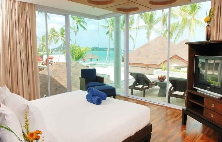 Weekender Resort - Room - 21