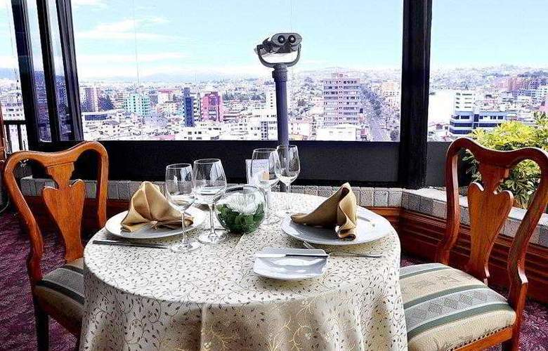 Best Western Plaza - Hotel - 38