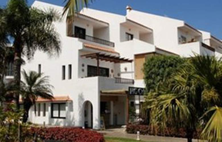 Cristian Sur - Hotel - 0