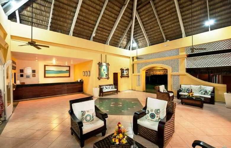 Casa Marina Beach & Reef - Hotel - 2