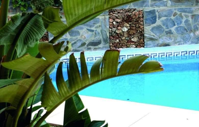Apartamento Turísticos Añoreta - Hotel - 0