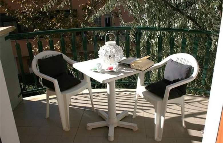Novalba Appartamenti - Hotel - 1