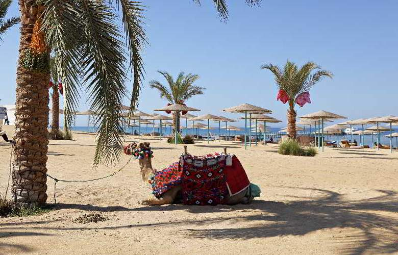 Three Corners Sunny Beach - Beach - 30