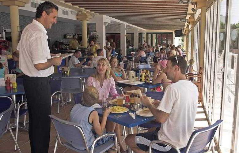 Caribe - Restaurant - 9