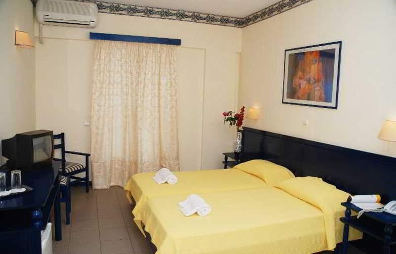 Zante Royal Resort - Room - 2