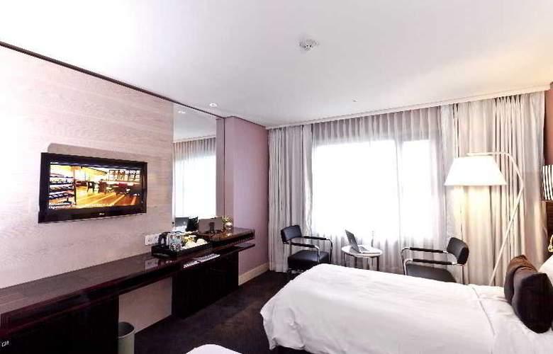 Ramada Seoul - Room - 13