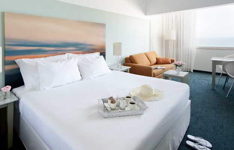 Prima Tel Aviv - Room - 23
