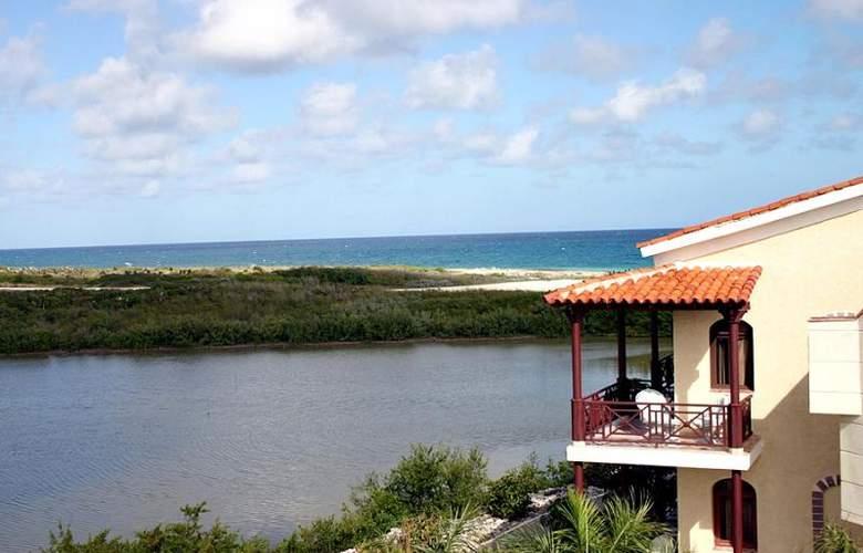 Iberostar Colonial Cayo Coco - Hotel - 8