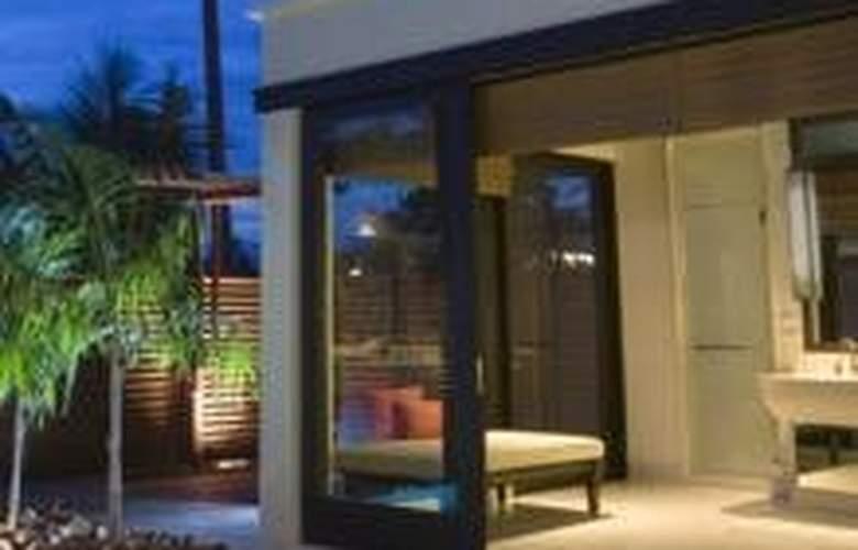 Anantara Mai Khao Phuket Villas - Room - 4