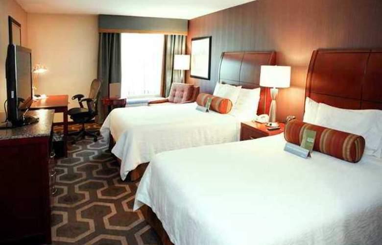 Hilton Garden Inn Kennett Square - Hotel - 3