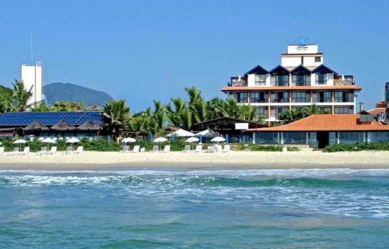 Costa Norte Ingleses - Hotel - 12