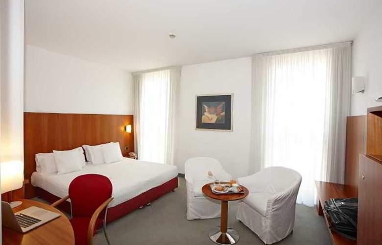 NH Vicenza - Room - 19