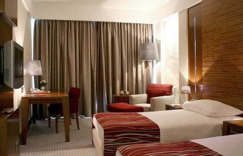 Croatia Hotel Cavtat - Room - 3
