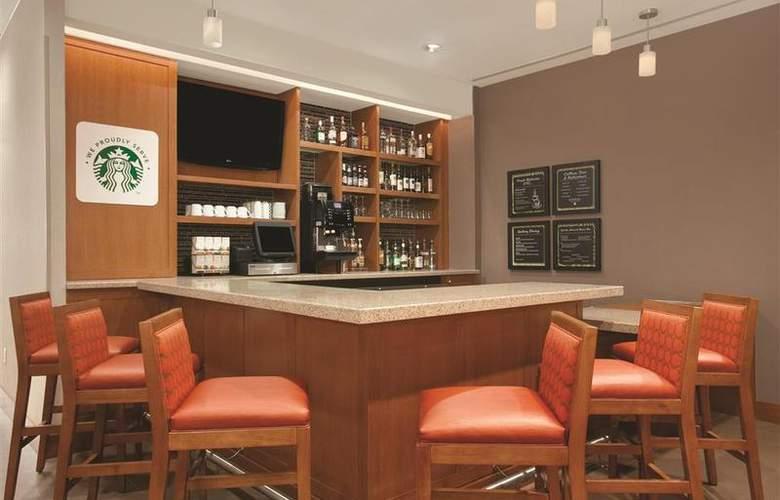 Hyatt Place New York Midtown South - Hotel - 5