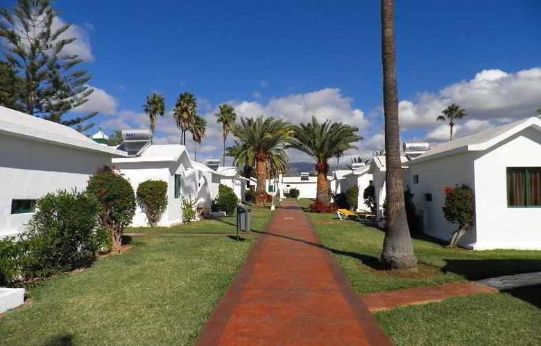 Canary Garden Club - Hotel - 11