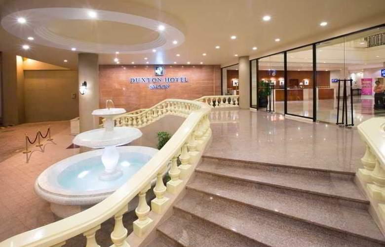 Saigon Prince - Hotel - 7