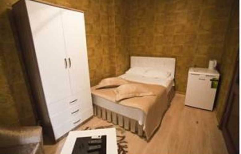 Holiday Apart - Room - 2