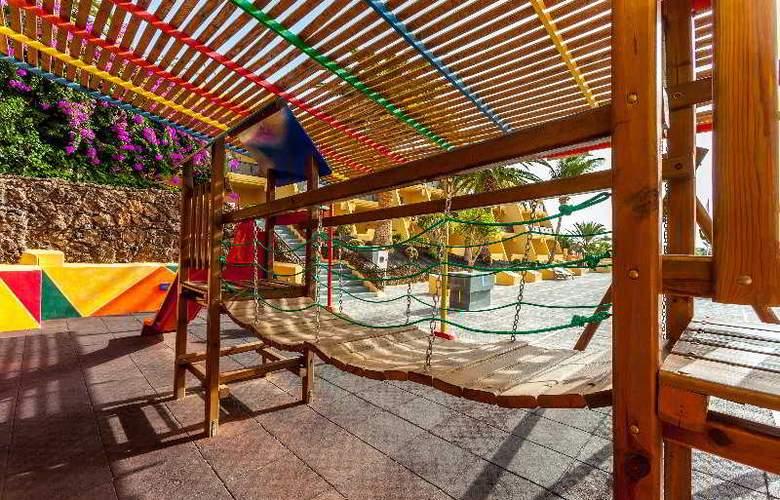 Sol Fuerteventura Jandia - Aditional - 19