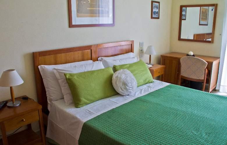 Villa Cesi - Room - 4