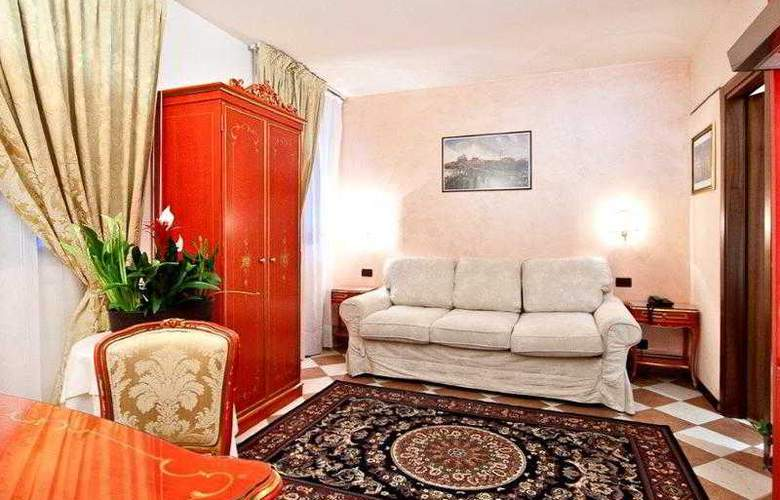 Residenza Ca' San Marco - Room - 2