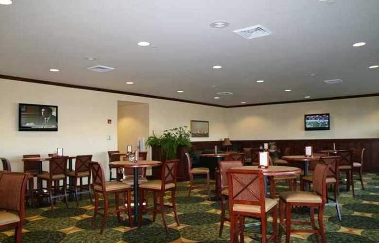 Hilton Garden Inn Great Falls - Hotel - 4