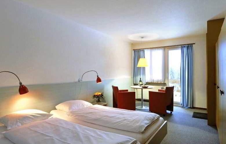 Appartement Feriensiedlung Solaria - Room - 5